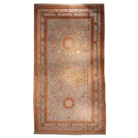 turkish rugs chicago turkish rugs chicago 20th century turkish and brown flat weave runner for early 20th