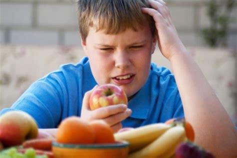 imagenes niños obesos los ni 241 os obesos los m 225 s caros del sistema cosas de peques