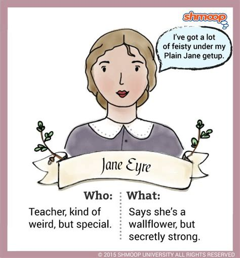 jane eyre chapter 4 themes 41 best images about infographics on pinterest hogwarts