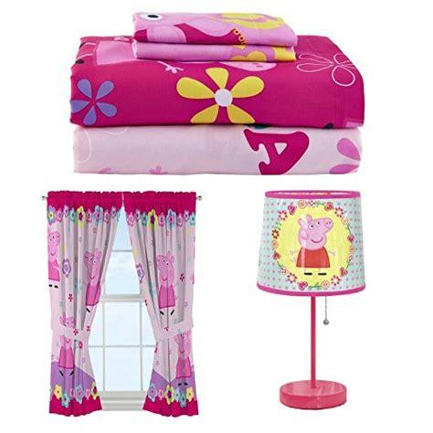 pig decor for home pig home decor and accessories xpressionportal
