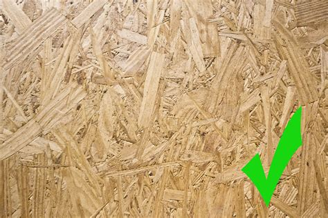 How to Install Vapor 3 in 1 Silver Underlayment