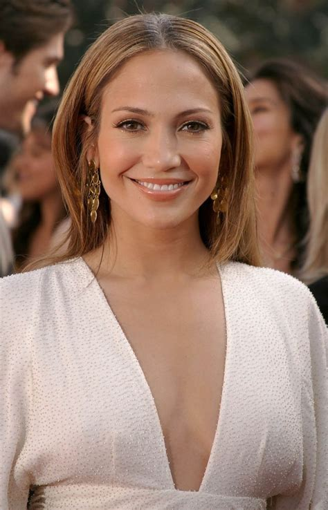 2014 new look for j lo j lo new haircut 2014 newhairstylesformen2014 com