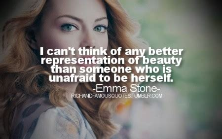 emma stone quotes about beauty emma stone says women who shame themselves each other suck