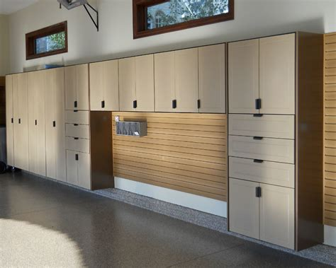garage organizer systems garage storage systems gallery basement finishing