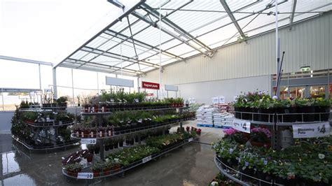 home design store dunedin home design store dunedin felt cloud placemat dunedin