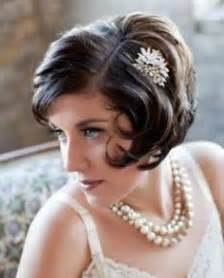 great gatsby hairstyles for women google search hair best 25 flapper hairstyles ideas on pinterest 1920s