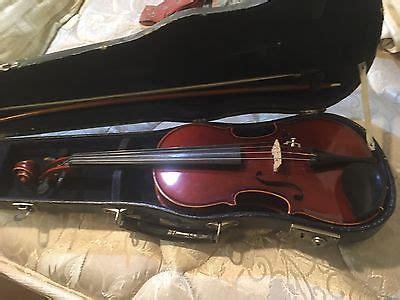 Suzuki Violins For Sale by Suzuki Violin For Sale Classifieds