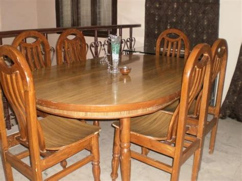 four seater glasstop rectangular dining table kolkata dining table set manufacturer in kolkata