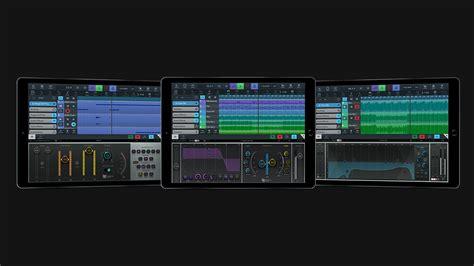 tutorial waves plugins pdf audio plugins for ios waves