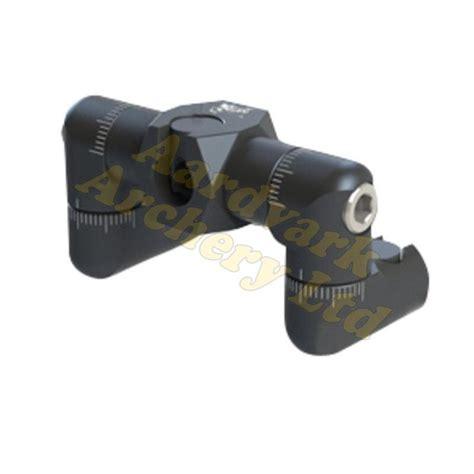 V Bar Stabilizer Adjustable b stinger v bar elite adjustable
