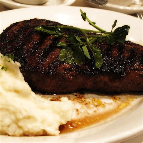 Mortons Steakhouse Gift Card - morton s the steakhouse great neck restaurant great neck ny opentable