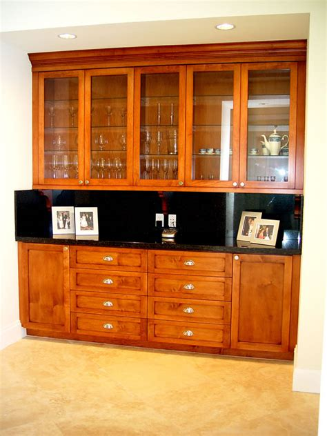 dining room wall unit wall units for dining room custom wall units traditional