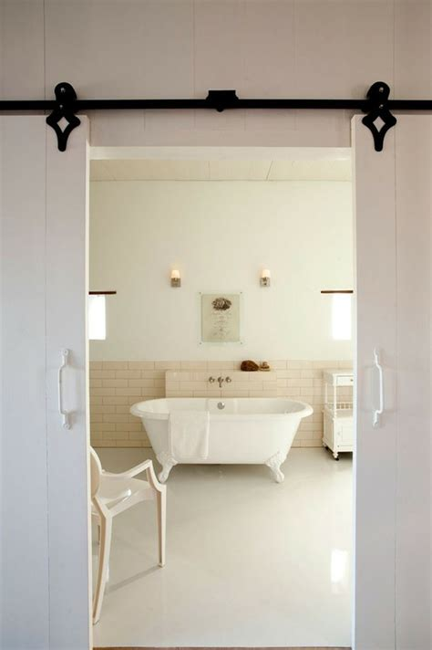 bathroom sliding doors south africa barn door track hardware how to design the life you want