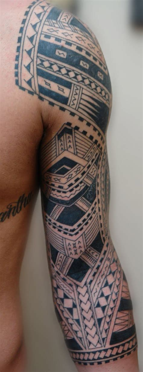 tattoos for men love 25 best ideas about tribal shoulder tattoos on