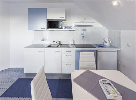 küchen magdeburg inneneinrichtung ideen schlafzimmer