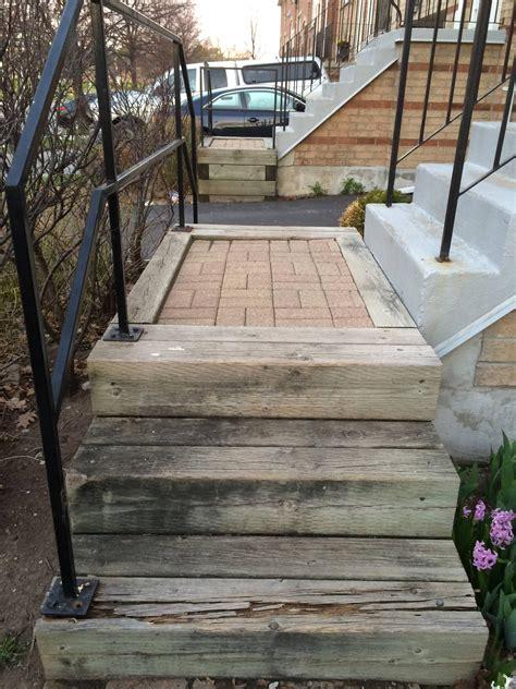 Bolt Home Indoor Atau Outdoor outdoor reusing holes in lumber home improvement