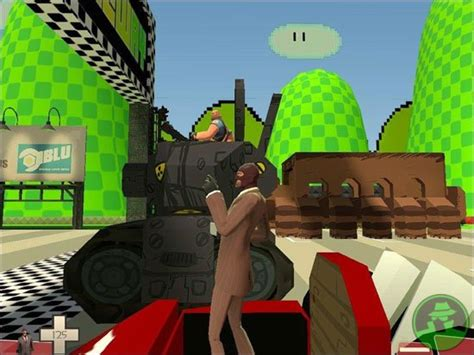 game mod untuk pc gamespy the six most bizarre game mods page 2