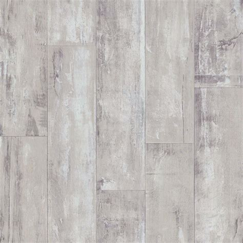 paper wallpaper for walls classy 80 wood wall paper design ideas of best 10 wood