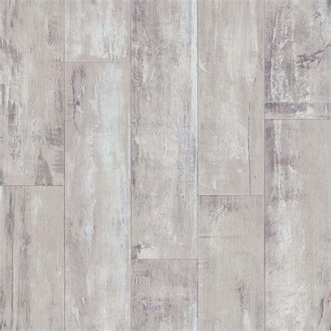 Classy 80  Wood Wall Paper Design Ideas Of Best 10  Wood