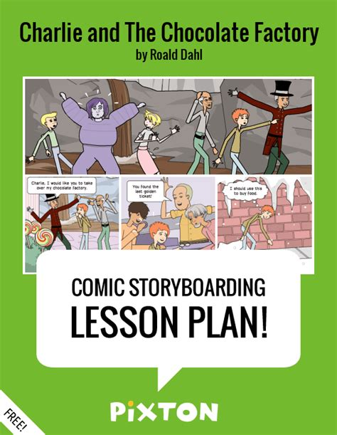 Novel Roald Dahl Boy And Going Buku Import lesson plan and the chocolate factory by roald dahl