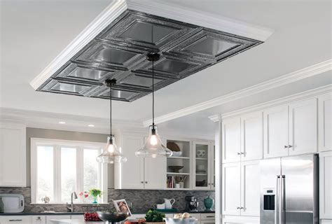 armstrong metal ceilings ceiling drywall armstrong ceilings residential
