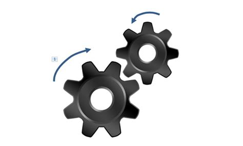 Animated Cogs In Powerpoint 2010 And 2013 Animated Clipart Free For Powerpoint