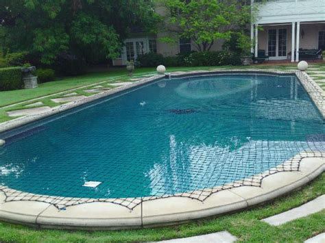 swimming pool safety net child security above ground in