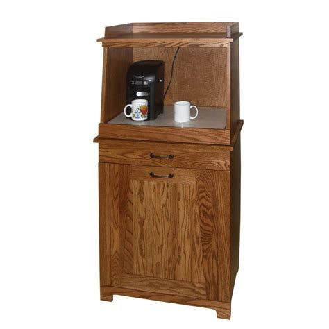 home coffee bar furniture sideboards inspiring bar hutch