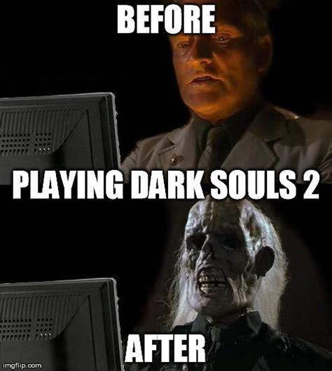 memes dark souls 2 image memes at relatably com