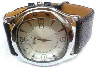 Jam Box Piaget White piaget leather box slim rp 150 000 jual jam tangan murah