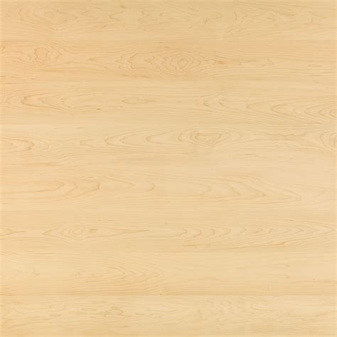 Golden Flax Maple Planks   HFCentre