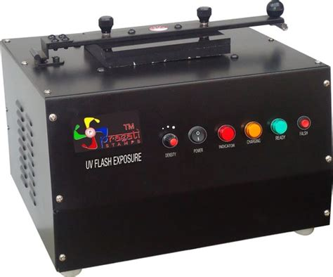polymer rubber st machine polymer rubber st images