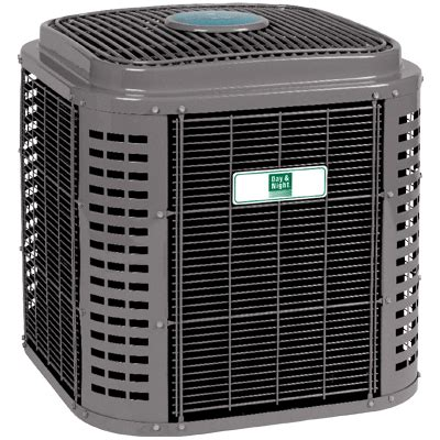 day and night air conditioner warranty the best new air conditioning units in phoenix scottsdale