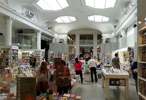 ibs librerie libreria ibs libraccio roma