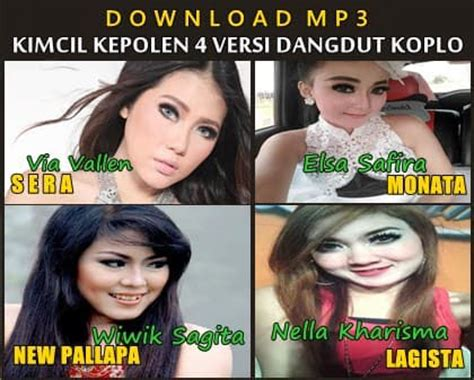 download mp3 dangdut koplo new pallapa edan turun dangdut plus plus dangdut koplo mp3 share community