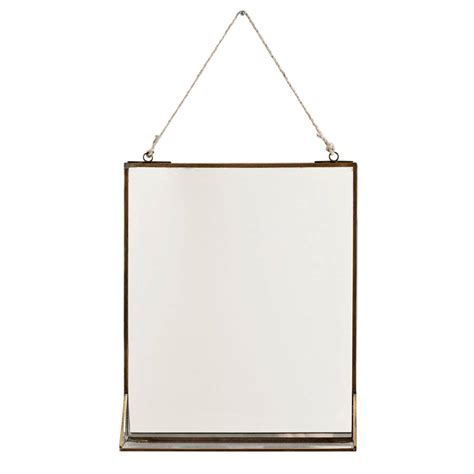 mirror with shelves brass mirror with shelf by posh totty designs interiors notonthehighstreet