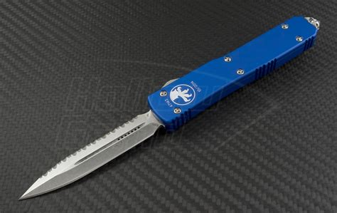 otf knives microtech microtech otf automatic knives related keywords