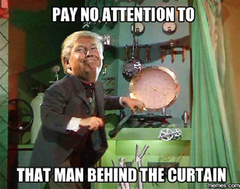 valient thorr man behind the curtain home memes com