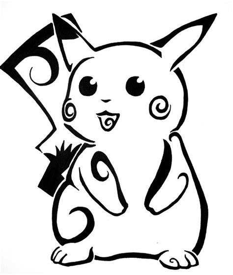 pokemon tribal tattoos tattoos designs ideas and meaning tattoos for you