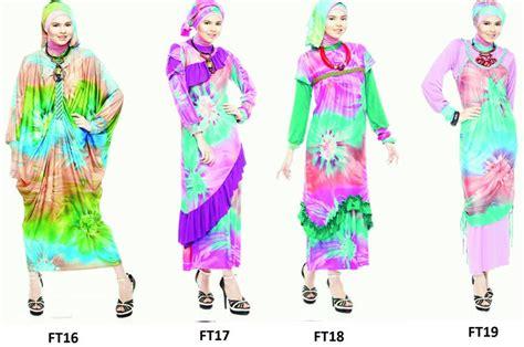 Baju Muslim Koko Anak Bordir The Best 1 2 3 Tahun mukena cantik jual aneka baju lebaran