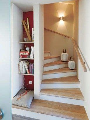 haustür aluminium landhausstil treppe dekor rund