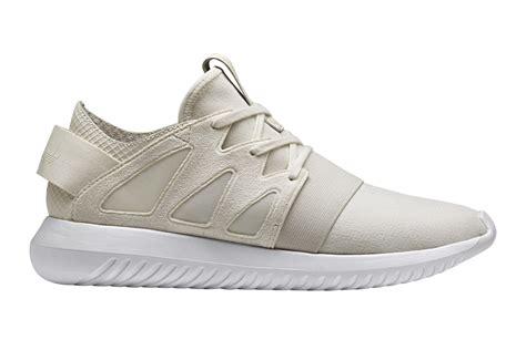 Adidas Tubular Shadaw For Import adidas tubular femme beige