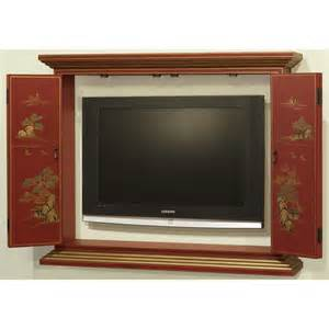 tv cabinet wall chinoiserie wall tv cabinet
