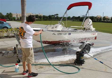 how long can i finance a boat 10 boat maintenance tips you should know my westshore