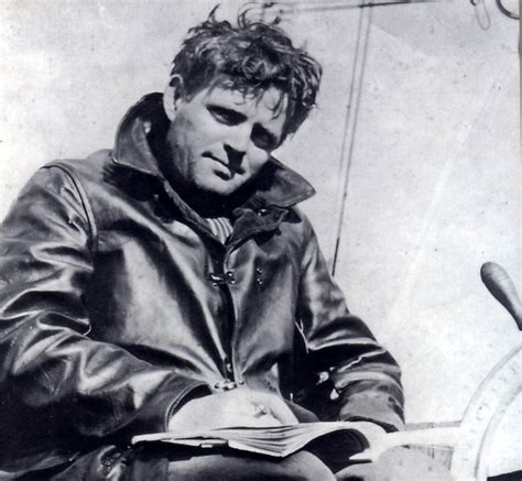 themes in jack london s to build a fire jack london m c tuggle writer