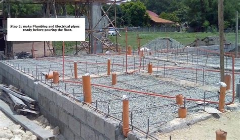 Philippines Construction: December 2011