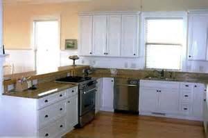 beach house kitchen cabinets beach house kitchen decorating ideas myideasbedroom com