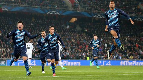 fc porto live tondela fc porto live soccer picks free
