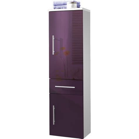 Space Saver Bathroom Furniture How To Choose Bathroom Space Saver Cabinets Fif