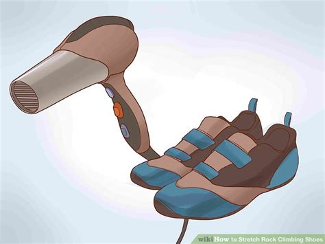 how to stretch out climbing shoes how to stretch out rock climbing shoes 28 images how